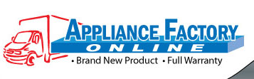 Appliance Factory Online