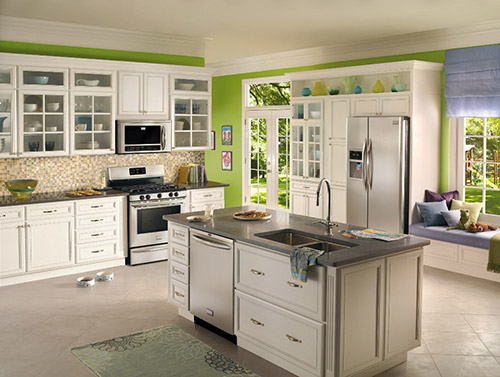 frigidaire gallery and frigidaire professional kitchen appliances,Frigidaire Kitchen Appliances,Kitchen decor